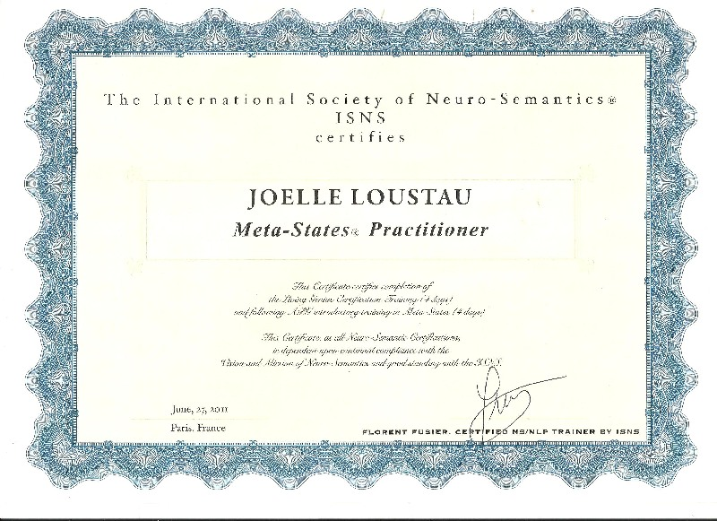 certification creer ma